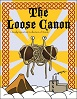 Loose Canon PDF Download